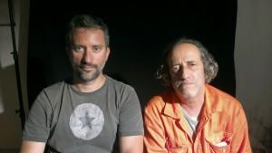 Paolo ed Io